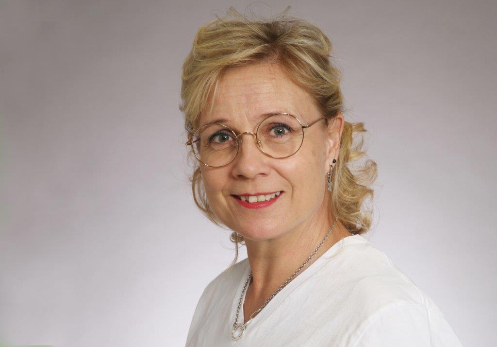 Miira Korjonen