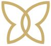 Voidaanhyvin.net Logo