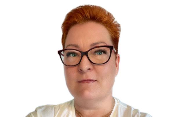 Johanna Oinonen